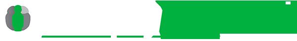 Simply Biotech: A TalentZok Company